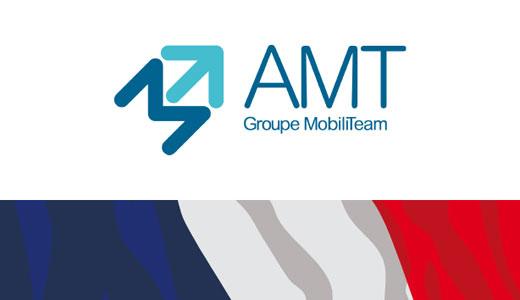 AMT 1