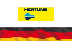Hertling 11