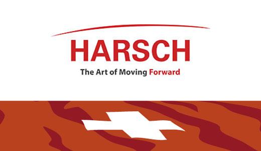 Harsch 2