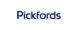 Pickfords 4