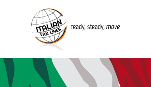 Italian Van 6